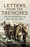 Bargain eBook - Letters from the Trenches