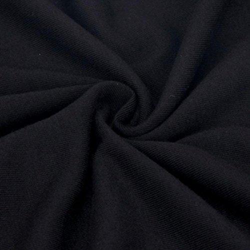 Gilet femme Ularmo Femmes Eté Débardeur Chemisier sans manches Débardeurs T-Shirt Bow Backless