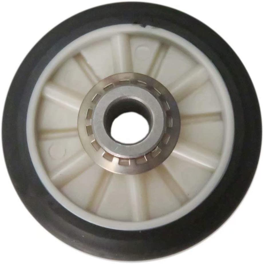 Antoble 349241T Rear Drum Roller for Whirlpool Clothes Dryer
