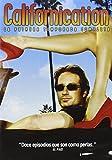 Californication - 1ª Temporada [DVD]