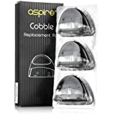 Aspire Breeze 2 Replacement Pod: Amazon co uk: Health & Personal Care