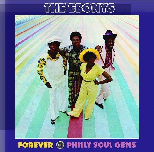 forever-philly-soul-gems