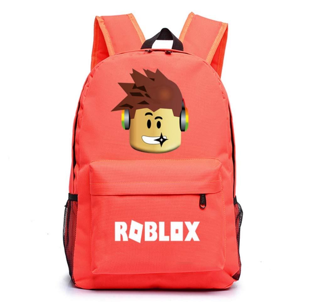 ZLQF Anime Student -Rucksack-leichte-nationales PackageTravel Beiläufiger Laptop-Mädchen-Schultasche 45  31  14cm B07NV9QBWK Daypacks Lass unsere Waren in die Welt gehen