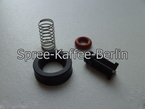 Saeco Kit for Water tank - Vienna, Nova, Magic, Royal, Bosch, Solis