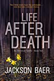 The Childs family faced the unthinkable... now they have a second chance.           The Childs family has endured a terrible tragedy, but the FBI's shocking discovery has turned their lives upside down.   His kids have all moved on fro...