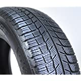 Michelin X-Ice Xi3 Winter Radial Tire - 225/60R16/XL 102H