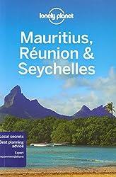 Mauritius, Reunion & Seychelles - 8ed - Anglais