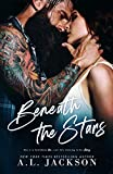 Beneath the Stars: A Friends-to-Lovers Rockstar