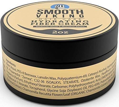 Buy styling wax for short hair