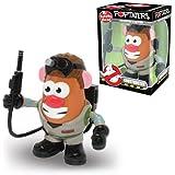 Ghostbusters Mr. Potato Head