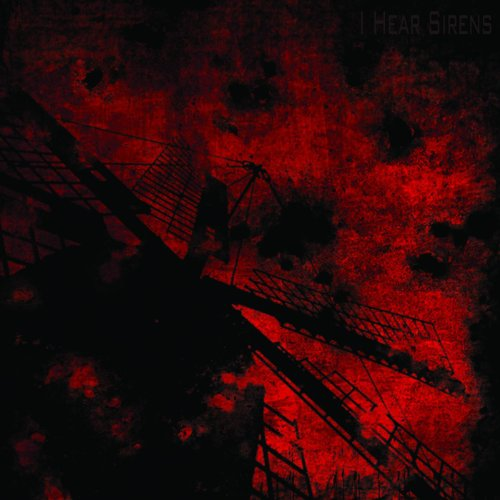 I Hear Sirens - Beyond the Sea, Beneath the Sky (2009) [FLAC] Download