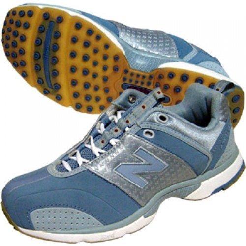 bleu pour gris couleur femme balance wN850BG New qEPw4AXf