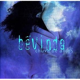 nunca mais bévinda from the album chuva de anjos november 29 2010