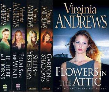 The Vampire Diaries (box Com 4 Volumes) - The Awakening - The Struggle - The Fury - Dark Reunion