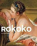 Rokoko: Kleine Reihe - Genres