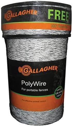 Gallagher G620300