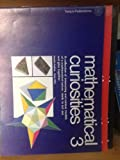 Mathematical Curiosities 3, Gerald Jenkins and Anne Wild, 0906212251
