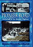 Pioneer Road, Donna Blasor-Bernhard, 1595070281