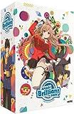Amagi Brilliant Park [Blu-ray]