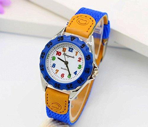 high-quality-blue-boy-watch-girl-kids-childrens-gift-fabric-strap-learn-time-tutor-student-wristwatc