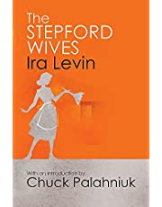 The Stepford Wives: Introduction by Chuck Palanhiuk