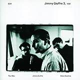 Jimmy Giuffre 3, 1961par Jimmy Giuffre