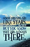 Are Like Stars - Best Reviews Guide