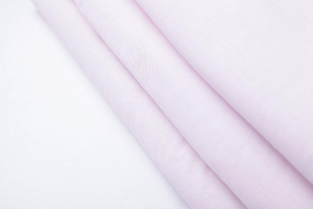 60 cm Le SSara Ni/ños/ni/ño/y/ni/ña/Big/Dibujo Animado/Saco/del empavesado/Bolsas/140 cm