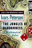 img - for The Jungles of Randomness: A Mathematical Safari book / textbook / text book