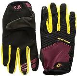 Pearl Izumi Summit Glove, Port, X-Large
