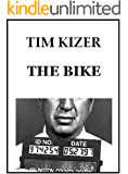 The Bike (Suspense Thriller)
