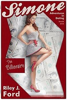 dating the white billionaire epub