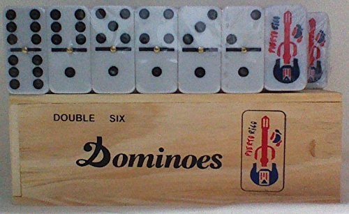 dominoes-wood-case-ivory-classic-puerto-r-guitar-large-doble-seis-domino-jumbo