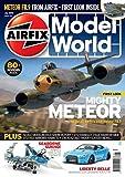 Airfix Model World