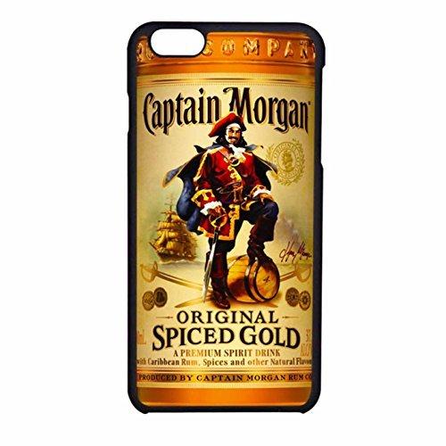captain-morgan-iphone-6-case-iphone-6s-case-black-plastic