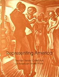 Representing America: The Ken Trevey Collection of American Realist Prints