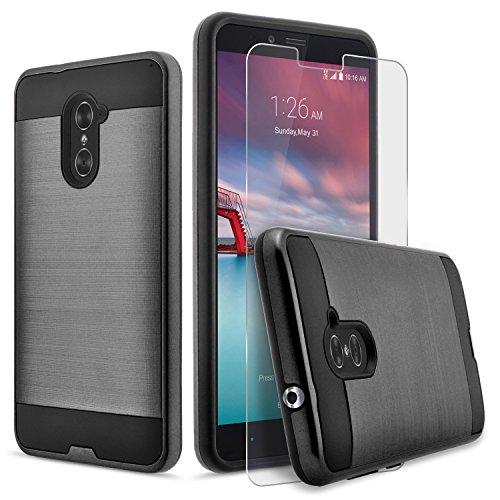 zte-max-duo-case-2-piece-style-hybrid-shockproof-hard-case-cover-circletm-stylus-touch-screen-pen-an