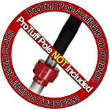 ProTuff Pool Net for Cleaning - Unlimited Free