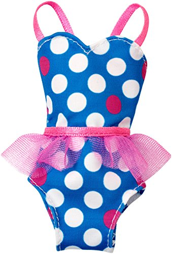 Barbie Fashion Pack, Spottie Dot Summer Top