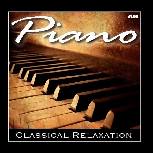 Piano: Classical Relaxation ()