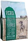 Open Farm Homestead Turkey & Chicken Recipe