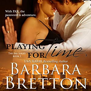 Playing for Time Audiobook