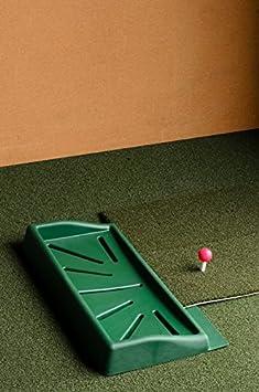Golf Driving Range 144 Ball Tray