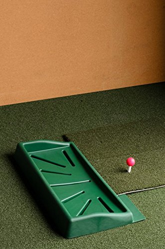 Golf Driving Range 144 Ball Tray