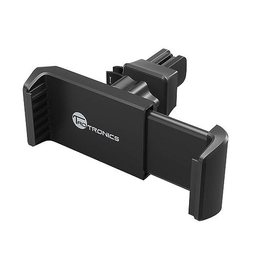 366 opinioni per Supporto Auto Smartphone TaoTronics Porta Cellulare Auto per Filtro Aria Car con