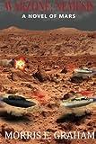 Warzone: Nemesis, Morris Graham, 0615862985