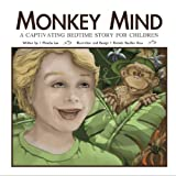 Monkey Mind, Phoebe Lee, 0615404952