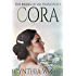 Cora (The Brides of San Francisco Book 3)
