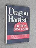 Dragon Harvest: