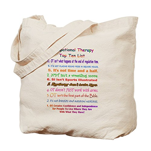 CafePress Occupational Therapy Therapist Shopping